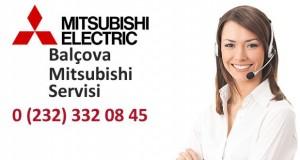 İzmir Balcova Mitsubishi Servisi