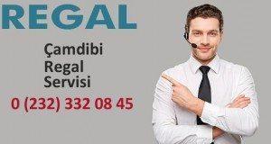 İzmir Çamdibi Regal Servisi