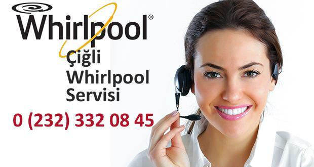 İletişim Bilgileri ve Telefon Numaraları Whirlpool