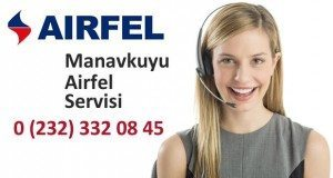 İzmir Manavkuyu Airfel Servisi