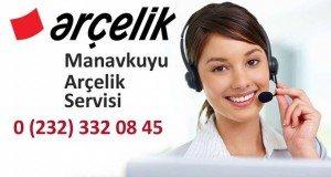 İzmir Manavkuyu Arçelik Servisi
