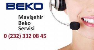 İzmir Mavisehir Beko Servisi