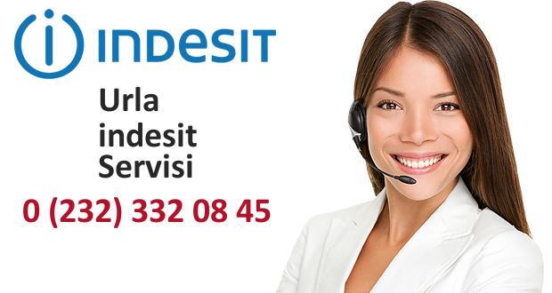 İzmir Urla indesit Servisi