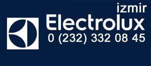Electrolux izmir Servisi